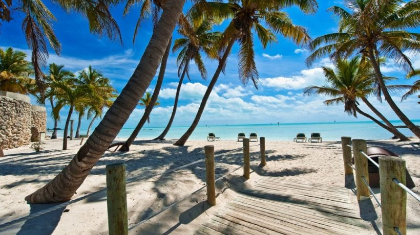 5 Fun Things to Do in Key West Florida