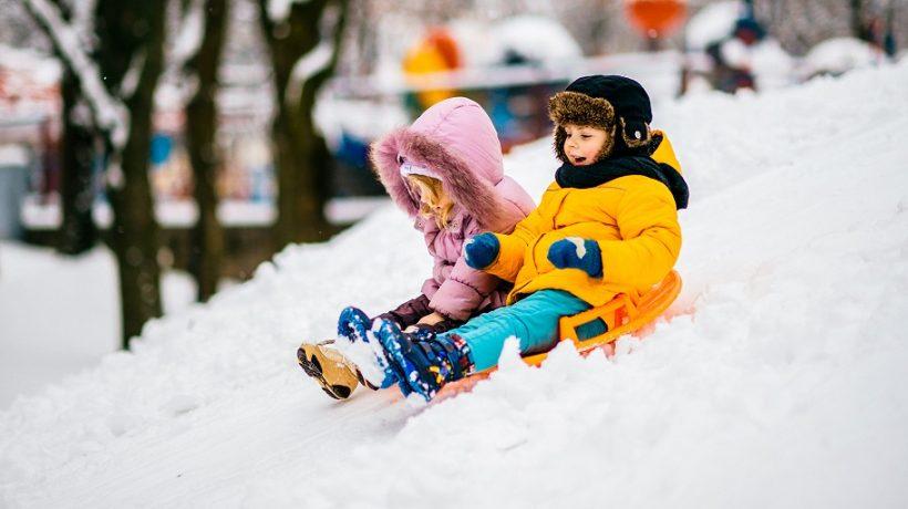 6 fun activities for kids